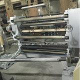De Machine van de Spoel van de Snijmachine van het Broodje van de hoge snelheid voor Film