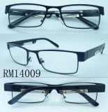 RM14009 Metal Reading Glasses für Man