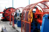 Machine planétaire d'immobilisation de Jly, la meilleure qualité
