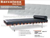 바르셀로나 의자 (2025년)