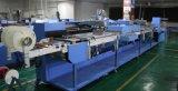 Печатная машина Wet-4000s-02 экрана талрепов автоматическая
