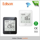2016 neue LCD Note intelligenter WiFi Thermostat