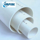 Qualitäts-vorteilhafter Preis Plastik-Belüftung-Rohre
