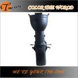 10 Profil-Punkt-Licht des Grad-200W Ww/Cw Leko