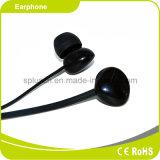 De Macht Bas Stereo Getelegrafeerde Edele Smartphone van de Fabriek van China voor de Oortelefoon van Samsung en van iPhone