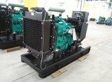 Groupe électrogène diesel de puissance de Baifa Cummins 103kVA