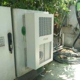 Cer-Bescheinigung-Schrank-Klimaanlagen-Typ industrielle Batterie-Klimaanlage