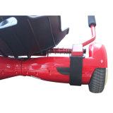 Gehen Kart Hoverkart zum Laufen gehen Karting, der neue erstklassige elektrische Roller