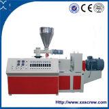 Машинное оборудование штрангя-прессовани доски пены PE/PVC
