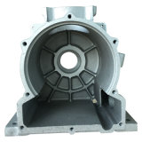 OEM 부속 ADC2 알루미늄 포장은 주물 해병 부속을 정지한다