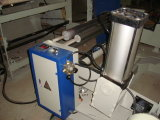 Hohes Precision Cross Cutter Machine mit Auto Trimmer