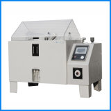 Shenzhen OEM programable Sal Durable spray corrosión Test Chambers