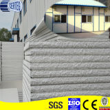 Wall를 위한 색깔 EPS Sandwich Panels