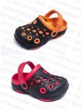 Новые основные сандалии ЕВА взрослых типа (RF15050)