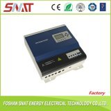 240V 100A MPPT Solarladung-Controller Hochspannungs mit LCD-Bildschirmanzeige