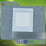 Bolso del papel de filtro de café del goteo