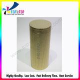 Erstklassiges rundes Papierkasten Soem begrüßte Zylinder-verpackengefäß
