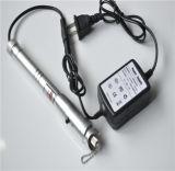 Faser-Optiksichtdefekt-Verzeichnis Vfl650-1