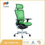 Preiswerter Preis-ergonomischer Stuhl für die rückseitigen Schmerz
