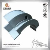 OEM Made in China Metal Casting Motor Parts Accessories