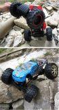 Автомобиль High Speed Crawler тележки дистанционного управления автомобиля RC