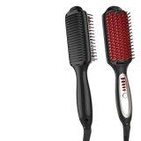 Multi spazzola del raddrizzatore dei capelli