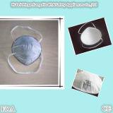 Maschera di protezione a perdere di figura della tazza di N95 Ffp2