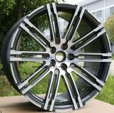 2016新しいレプリカの車輪の/Carの車輪の縁かアルミ合金の車輪