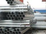 Tubulação de aço redonda do carbono Q345c