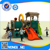 Малыши 2015 цены по прейскуранту завода-изготовителя тренируют напольную спортивную площадку (YL-A022)