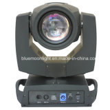 230W Sharpy 7r Beam Moving Head Light Stage Light (YA054)