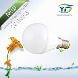 RoHS 세륨 SAA UL를 가진 6W 85-265V Dimmable LED Bulb
