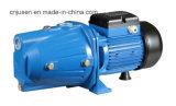 100% Wasser-Pumpe des kupferner Draht-Selbstgrundieren-Jet100L