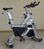 Коммерчески закручивая велосипед (HT-980)