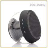 Портативный беспроволочный миниый диктор Bluetooth при поддержанная специальная (ID6021)