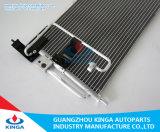 Condensador de Gmc para a vela de Buick (03-)