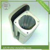 Parti di fusione sotto pressione/muffe dell'alluminio di plastica di Injection+ per la macchina fotografica del video