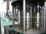자동적인 액체 충전물 기계 또는 순수한 물 병조림 공장