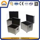 AluminiumAblagekasten des hilfsmittel-3-in-1 für Hilfsmittel (HT-2002)