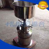 Moinho colóide do aço inoxidável (JMLB-100)