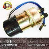 Surtidor de gasolina de la motocicleta para Honda Trx350 Trx350d/YAMAHA (1hx-13907-00-00 8mm/6m m)