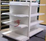 GV tout le présentoir multifonctionnel en métal de tailles pour le supermarché