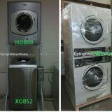 5.2kg muntstuk In werking gestelde Wasmachine (XQB)