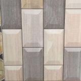 Azulejo de bambú al por mayor de la pared 200*300