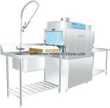 Eco-M90 gaz d'économie d'énergie automatique Lave-vaisselle