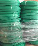 Gids van de Ketting van het Polyethyleen UHMW Upe de de Plastic en Fabrikant van de Strook van de Slijtage