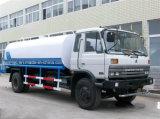 Sprenger der Dongfeng Vorlagen-145, Dongfeng grüne Spray-Träger (EQ5110GPST1)