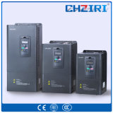 Convertisseur de fréquence de Chziri 37kw Zvf300-G037/P045t4m