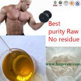Gewicht-Verlust-aufbauende Steroid-Einspritzung Winstrol