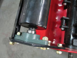 Травокосилка Flail лезвия молотка 3 пунктов трактора миниая (EFG180)